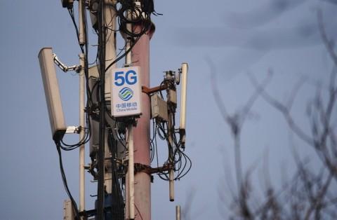 Инженеры HUAWEI решили проблему малой мощности 5G вышек