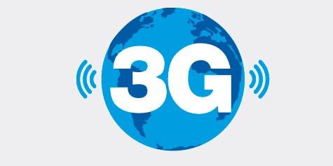 Отказ от 3G и начало 5G: примерный план развития России на 3-5 лет