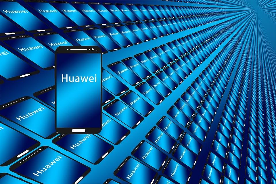 США пойдет на уступки по работе с Huawei в сфере 5G