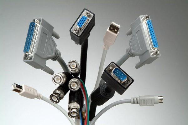 Что делать, если мигает экран монитора компьютера: диагностика и ремонт