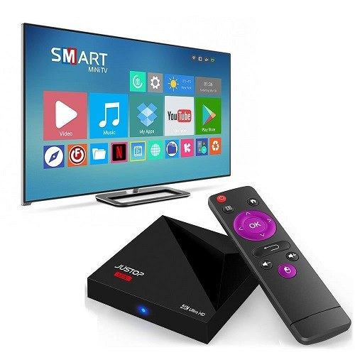 IPTV: что это, как его подключить, настроить и смотреть бесплатно