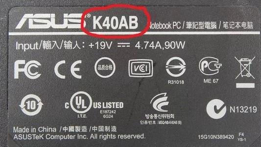 Перестали работать USB порты на компьютере: 7 способов решения