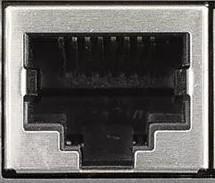Компьютерный порт