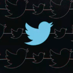 твиттер против мифа о коронавирусе и 5g