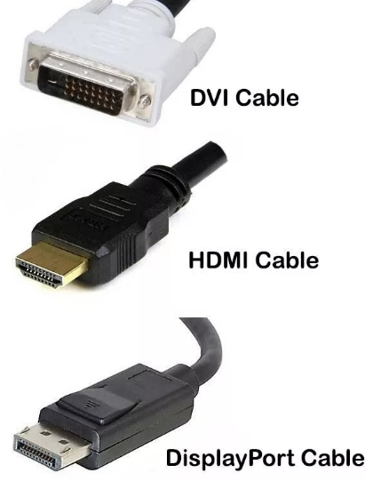 Поддержка HDCP в видеокарте, мониторе, телевизоре, режим HDMI/HDCP и обход