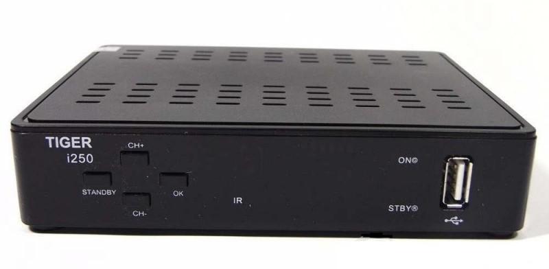 IPTV LG Smart: подключение, настройка и нюансы