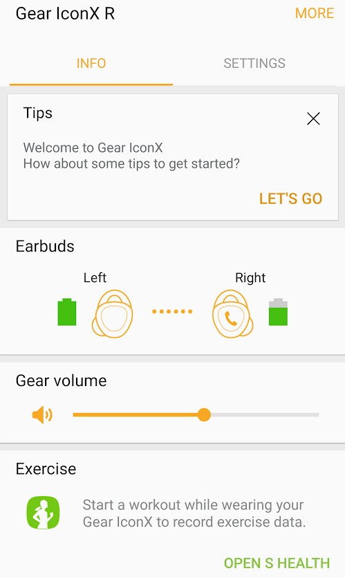 Как пользоваться Bluetooth наушниками: iOS, Android, Windows