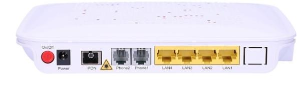 GPON роутеры c Wi-Fi для дома и офиса: какой лучше купить?