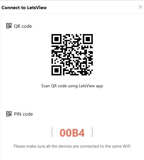 Как с телефона передать изображение на ноутбук: Miracast, Wi-Fi, USB