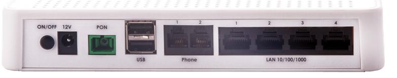 Обзор и Настройка роутера Eltex NTP-RG-1402G-W: интернет, Wi-Fi, IPTV, режим моста и точки доступа