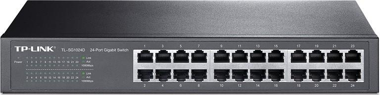 Отличие коммутатора (Switch) от маршрутизатора (Router) и хаба: ответ Бородача