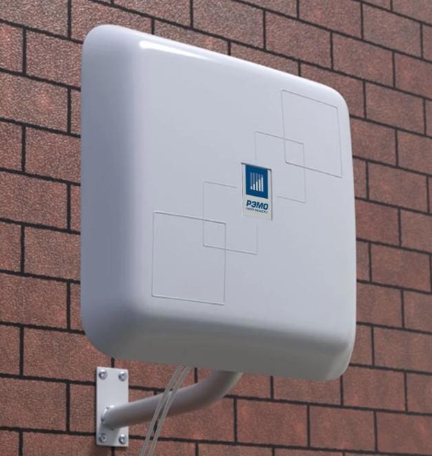Как усилить сигнал интернета: самодельная или покупная антенна?
