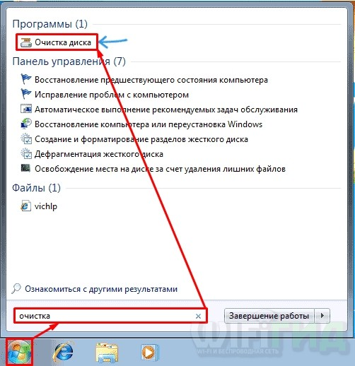 Что хранится в папке WinSxS: раскрытие тайны