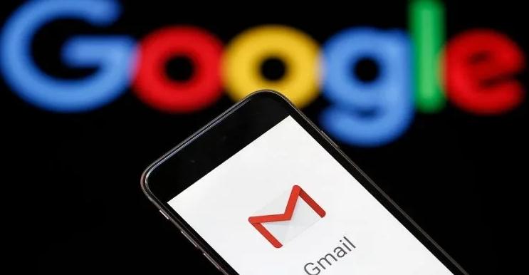 Лучший почтовый клиент для Android и iOS: подборка приложений от WiFi-гида