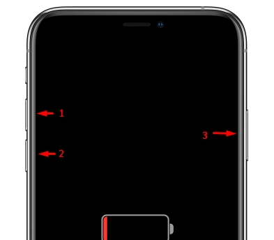 Как включить iPhone, даже если он не включается: все способы и решения