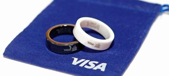Smart кольцо с NFC: что это такое, как подключить и использовать