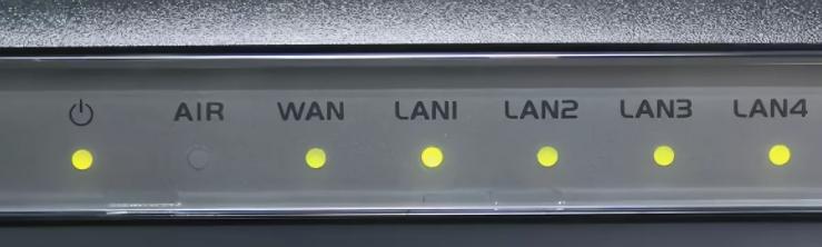 Роутер ASUS RT-N10P: подключение, настройка интернета и Wi-Fi