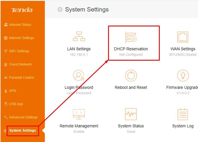Где найти IP адрес принтера: 6 способов