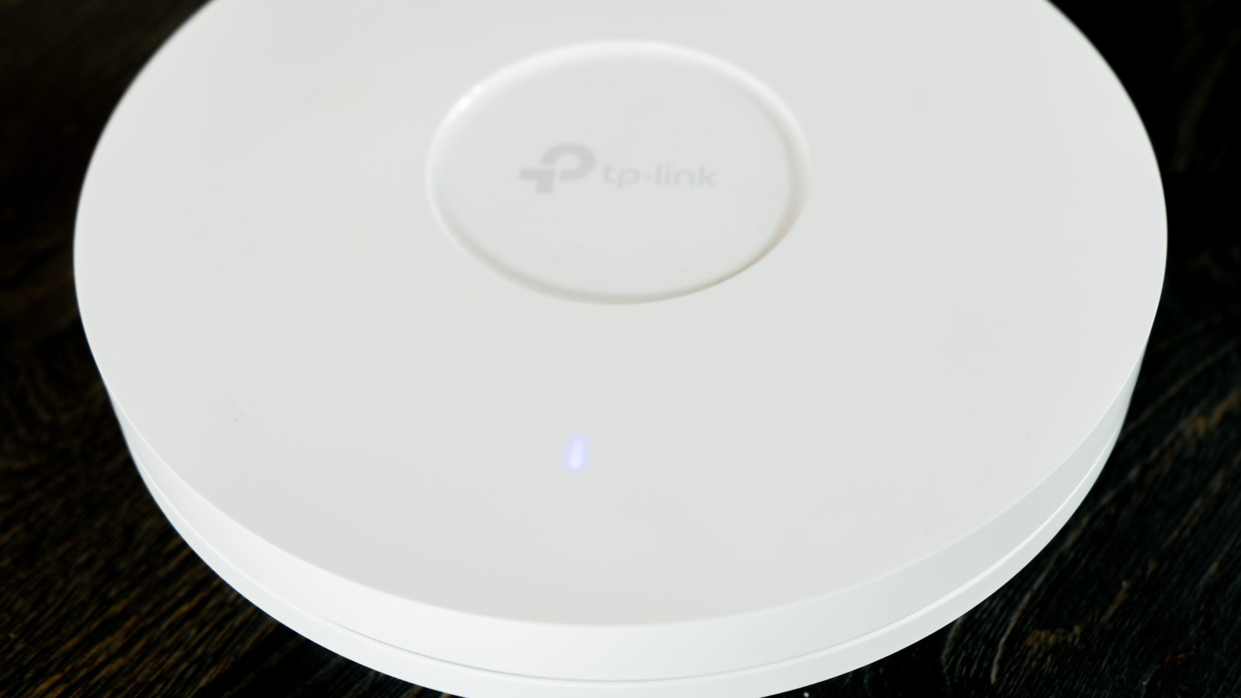 EAP660 HD Индикатор
