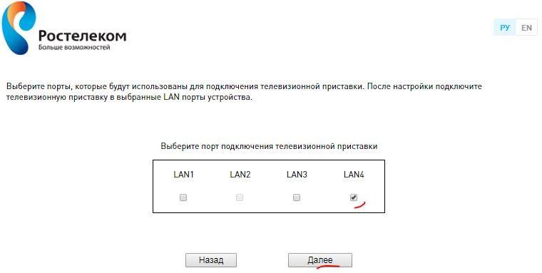 Iskratel Inbox E70: обзор и настройка роутера Ростелекома с Wi-Fi 5