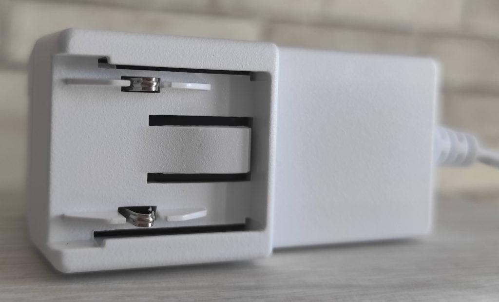 MESH-комплект ASUS ZenWiFi AX Mini (XD4): обзор и настройка от А до Я
