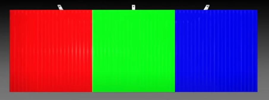 Выбираем телевизор: полный гайд для самых маленьких