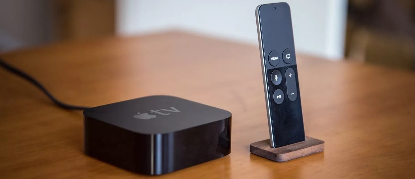 Приставка Smart TV или телевизор со Smart TV: что лучше и что выбрать?