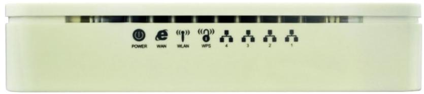 Настройка роутера QBR 1041WU-ACS: плюсы, минусы и личное мнение