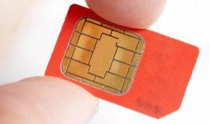 Почему не работает 4G: 7 причин, почему телефон не ловит сеть LTE