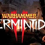 Бесплатные выходные Warhammer: Vermintide 2