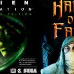Еще две бесплатные игры от Epic Games