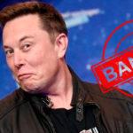 Илон Маск всех нас покарает за скаченные фильмы
