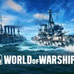 World of Warships — Exclusive Starter Pack