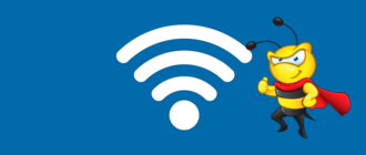 Звонки через Wi-Fi Билайн