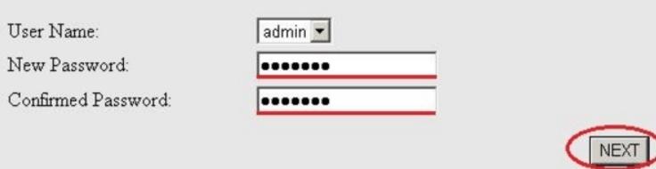 aDSL модем Интеркросс ICxDSL 5633 (E/UE/NE/NE-02): настройка интернета