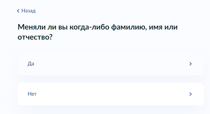 Как оформить загранпаспорт через Госуслуги: заполняем инструкцию с Бородачом