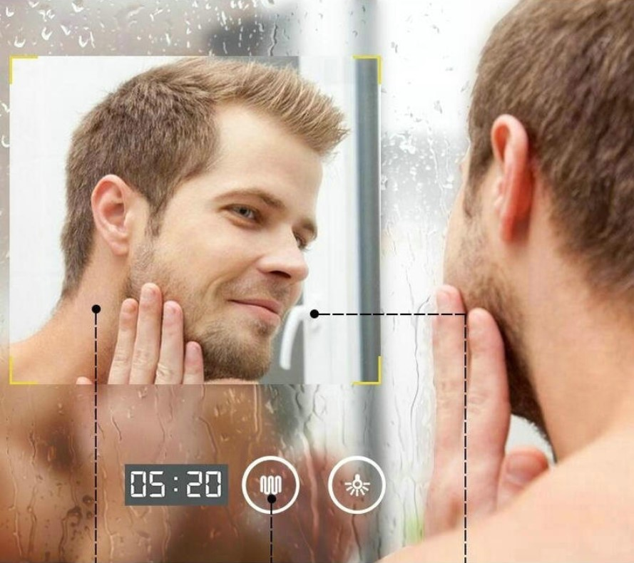 AliExpress для мужиков (июнь 2021) – подборка от WiFiGid.ru