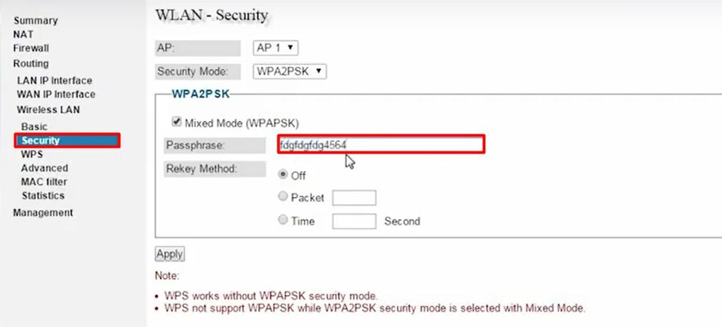 D-Link DPN-R5402 и DPN-5402: настройка интернета и Wi-Fi для Ростелеком