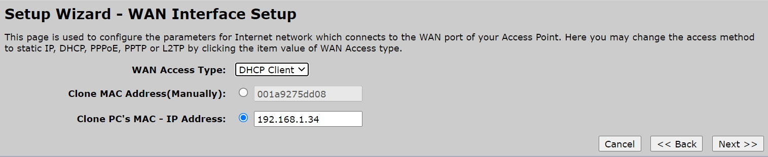 Настройка роутера ZyXEL P330W EE: интернет и Wi-Fi