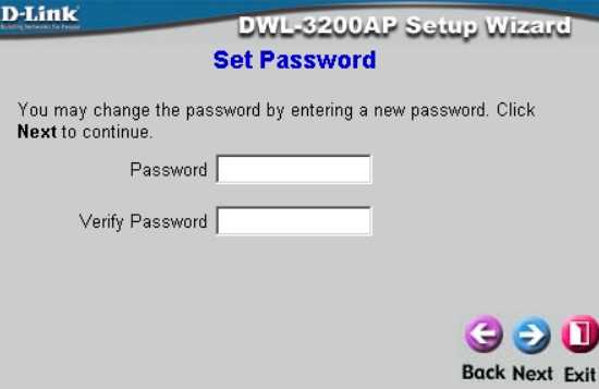 Настройка D-Link DWL-3200AP: полное пошаговое руководство