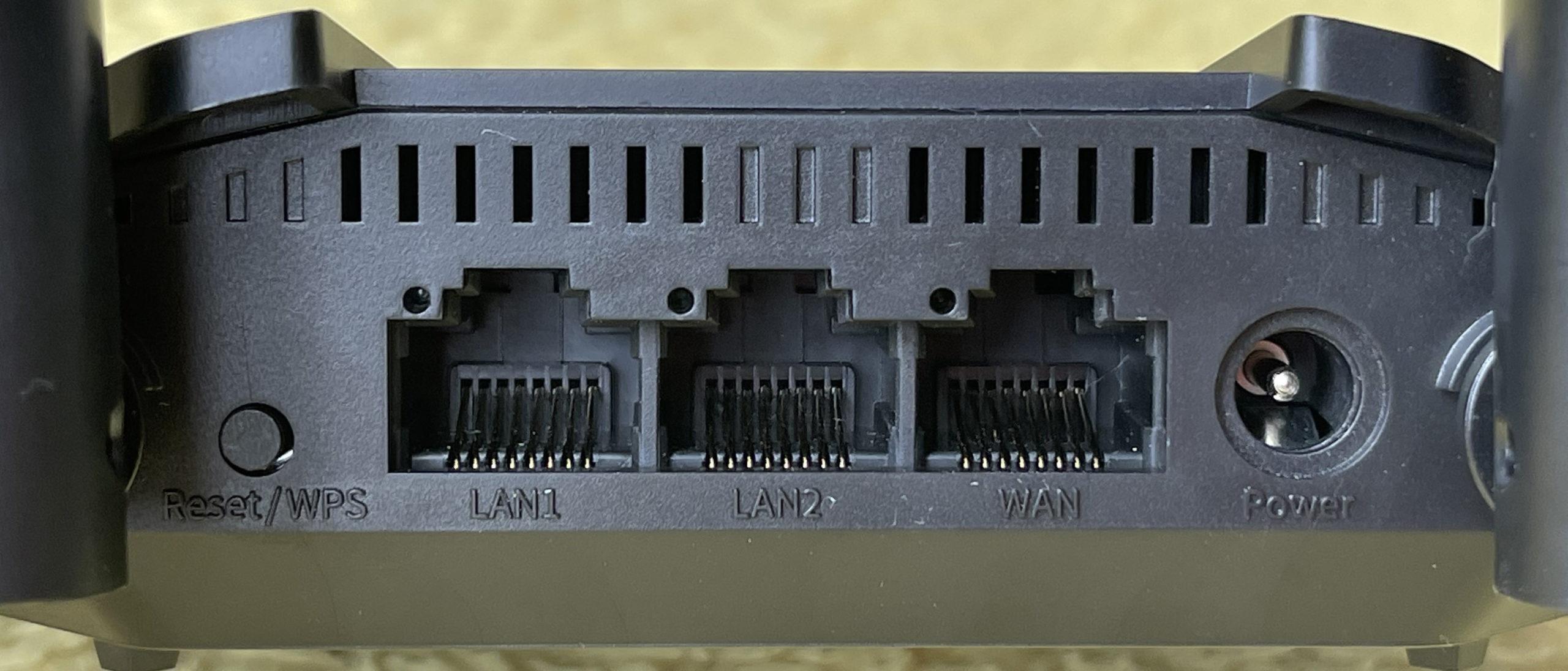 Роутер Mercusys MR30G (AC1200): полный обзор, настройка, плюсы, минусы, отзыв
