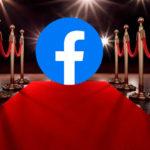Как войти на свою страницу в Facebook