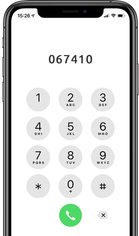 Как узнать свой номер Билайн телефона: на смартфоне, USB-модеме, планшете