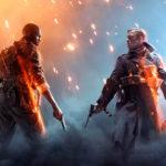 Раздача максимального комплекта на Battlefield 1 в Steam