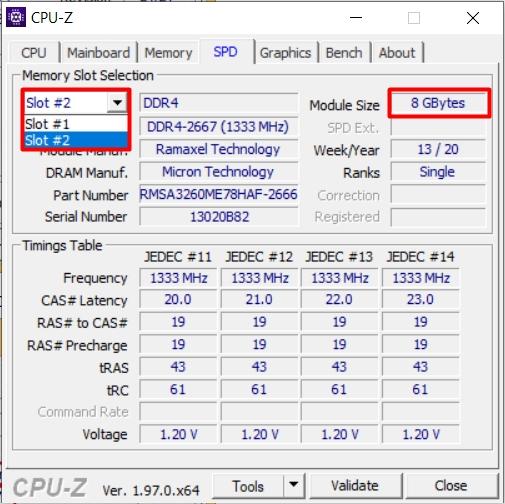 Как посмотреть характеристики ПК и ноутбука с Windows: полная инструкция