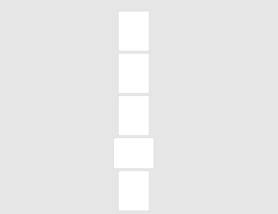 Как в Word сделать альбомную страницу: одну, несколько или все
